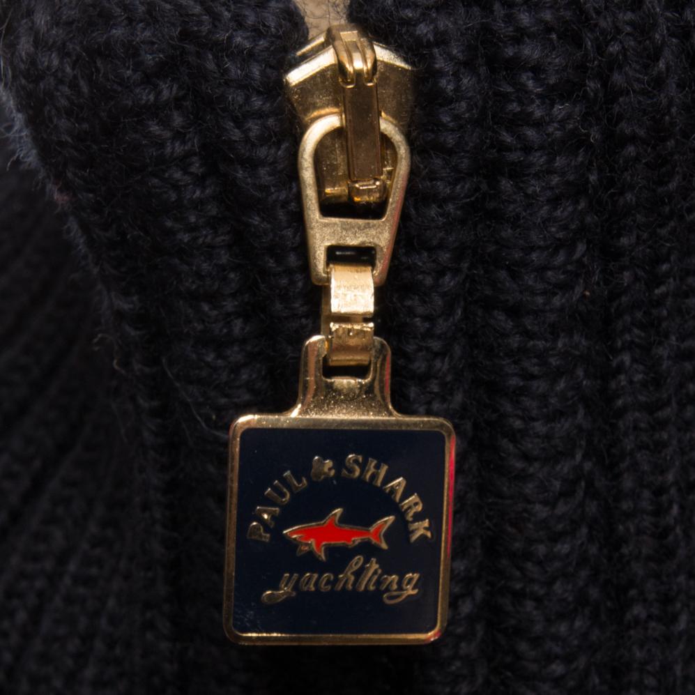 vintagestore.eu_paul&shark_heavy_wool_knit_jacket_IGP0274