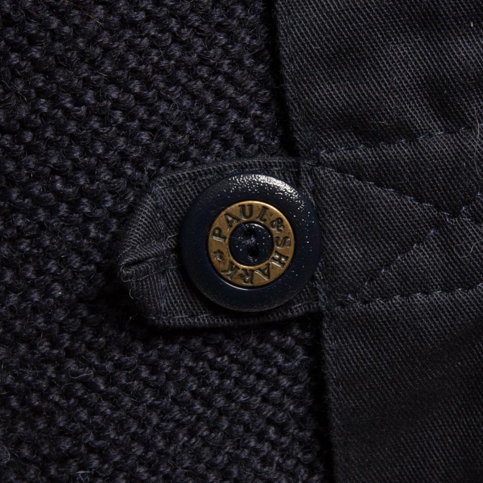 vintagestore.eu_paul&shark_heavy_wool_knit_jacket_IGP0275