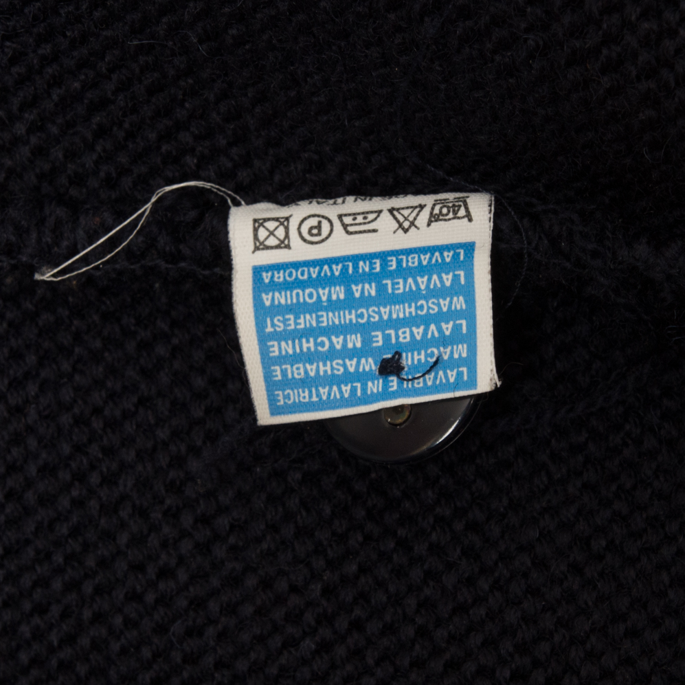 vintagestore.eu_paul&shark_heavy_wool_knit_jacket_IGP0278