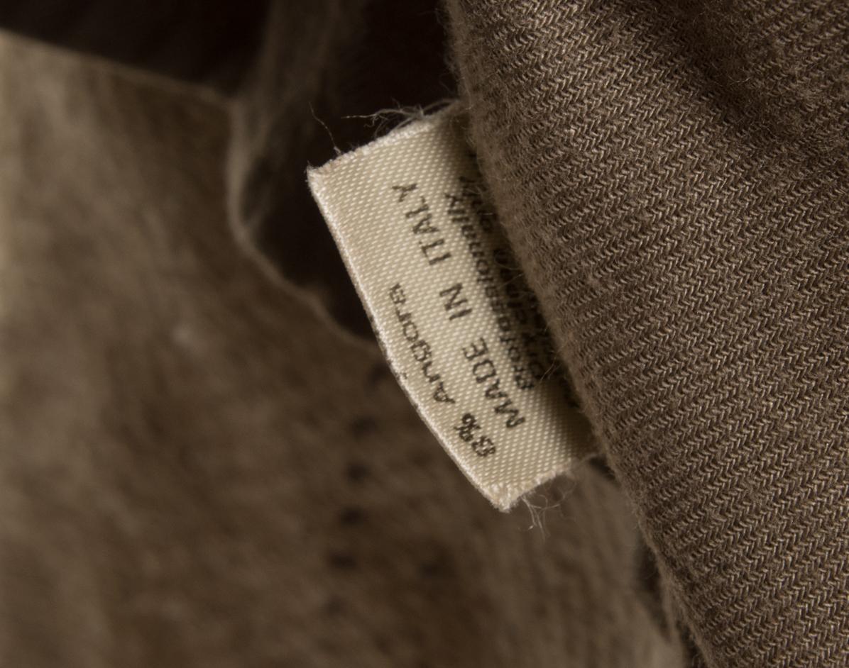 vintagestore.eu_vintage_byblos_coat_wool_IGP0314