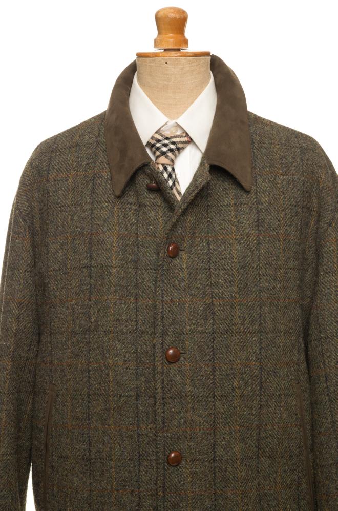 vintagestore.eu-harris_tweed_jacket_IGP0029