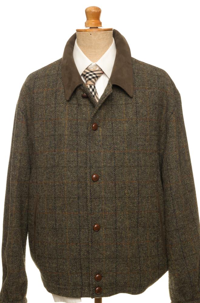 vintagestore.eu-harris_tweed_jacket_IGP0031