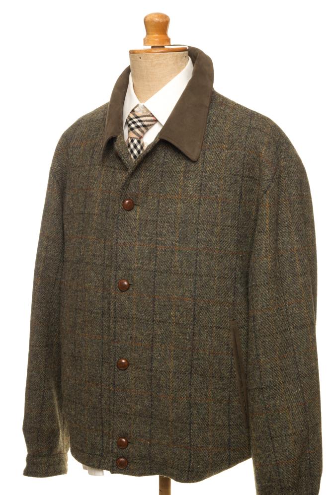vintagestore.eu-harris_tweed_jacket_IGP0032