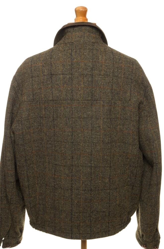 vintagestore.eu-harris_tweed_jacket_IGP0033