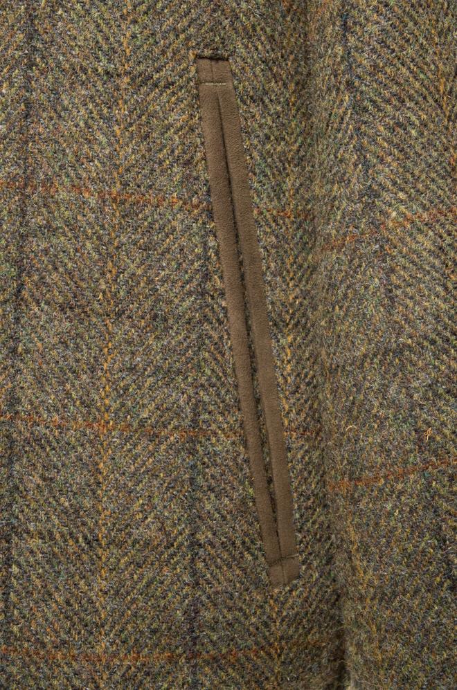 vintagestore.eu-harris_tweed_jacket_IGP0035