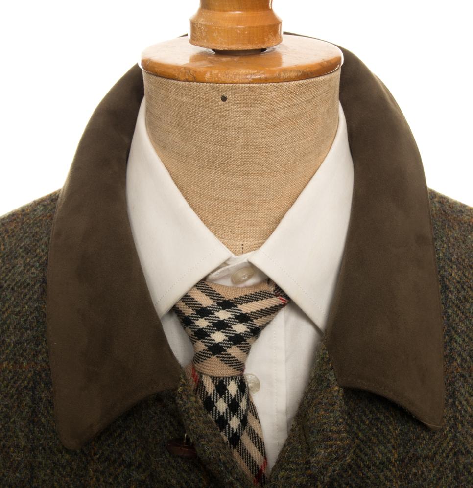 vintagestore.eu-harris_tweed_jacket_IGP0037
