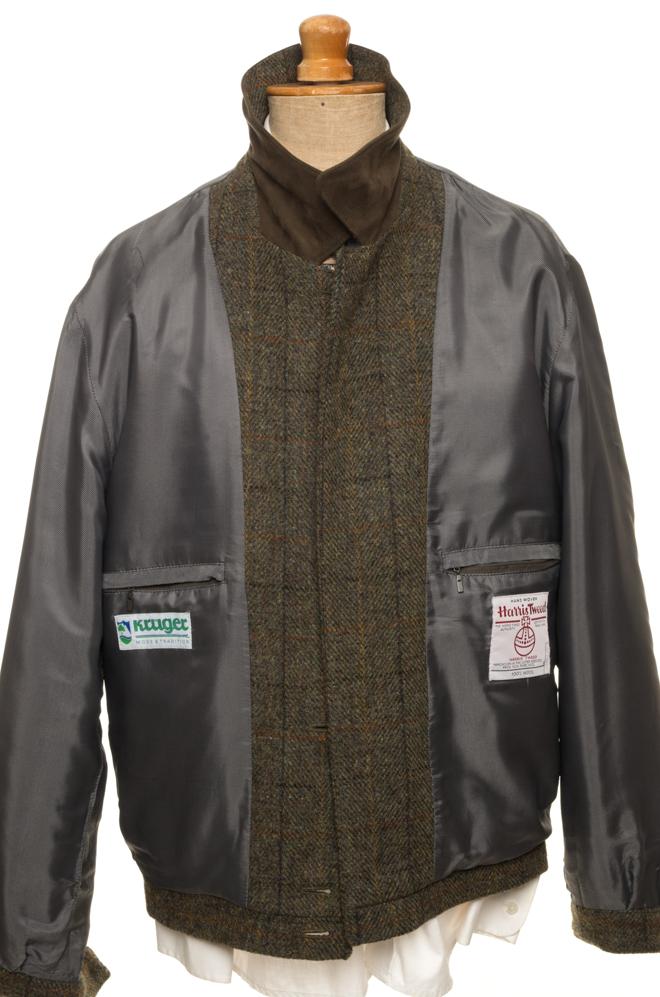 vintagestore.eu-harris_tweed_jacket_IGP0038