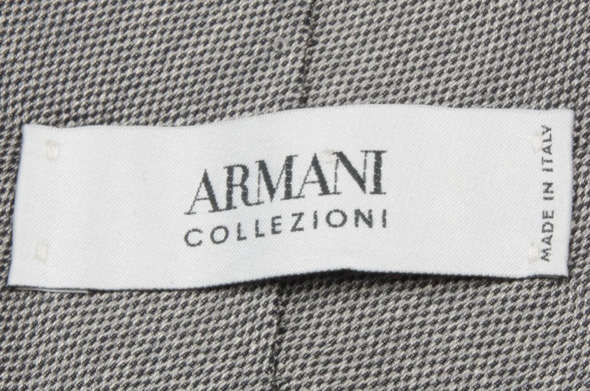 vintagestore.eu_armani_collezioni_silk_tie_IGP0153