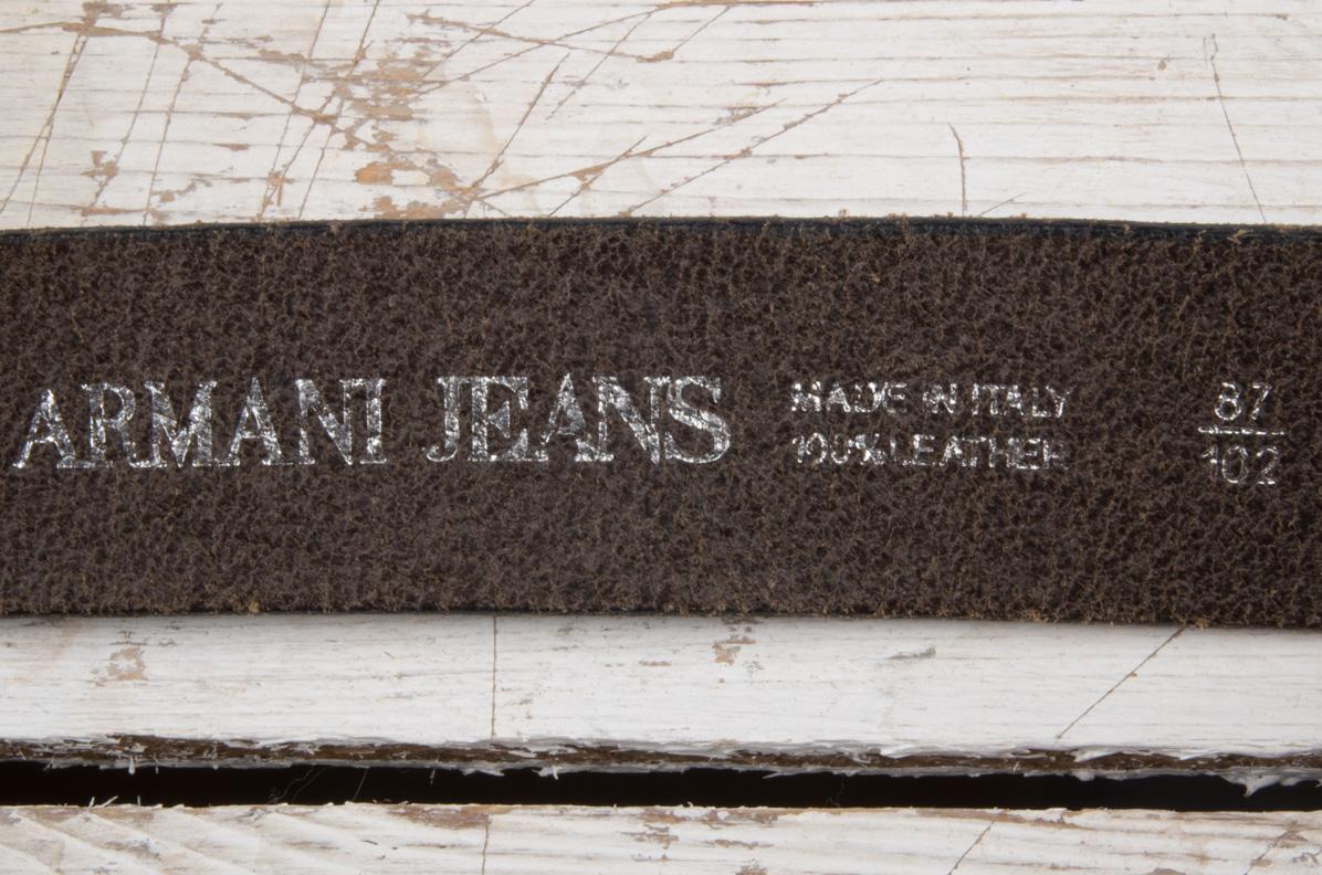 vintagestore.eu_armani_jeans_belt_IGP0238