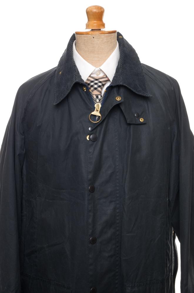 vintagestore.eu_barbour_beaufort_jacket_IGP0115