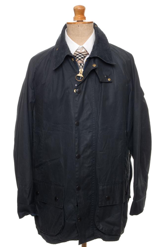 vintagestore.eu_barbour_beaufort_jacket_IGP0116
