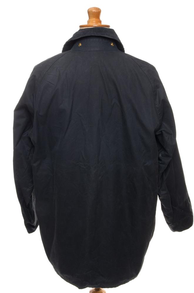 vintagestore.eu_barbour_beaufort_jacket_IGP0118