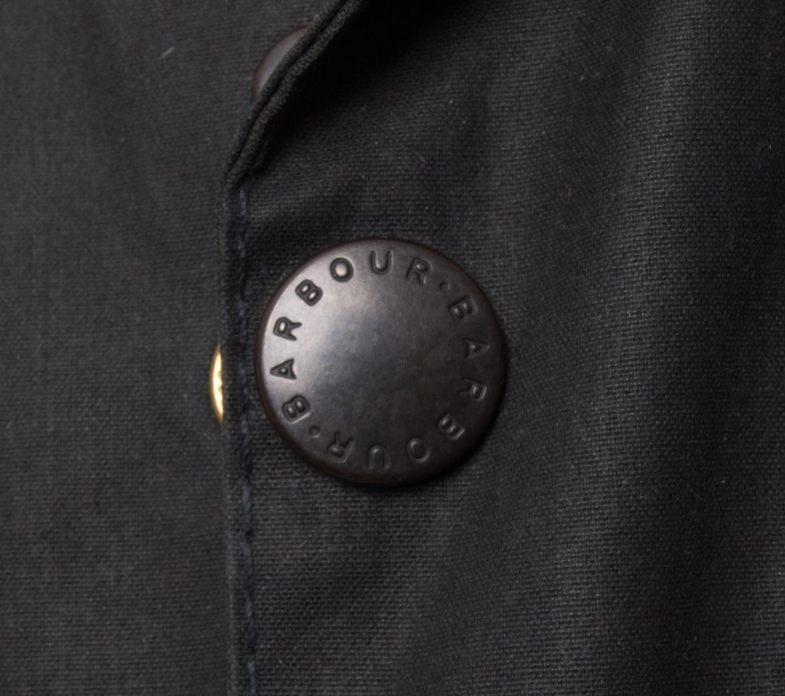 vintagestore.eu_barbour_beaufort_jacket_IGP0119