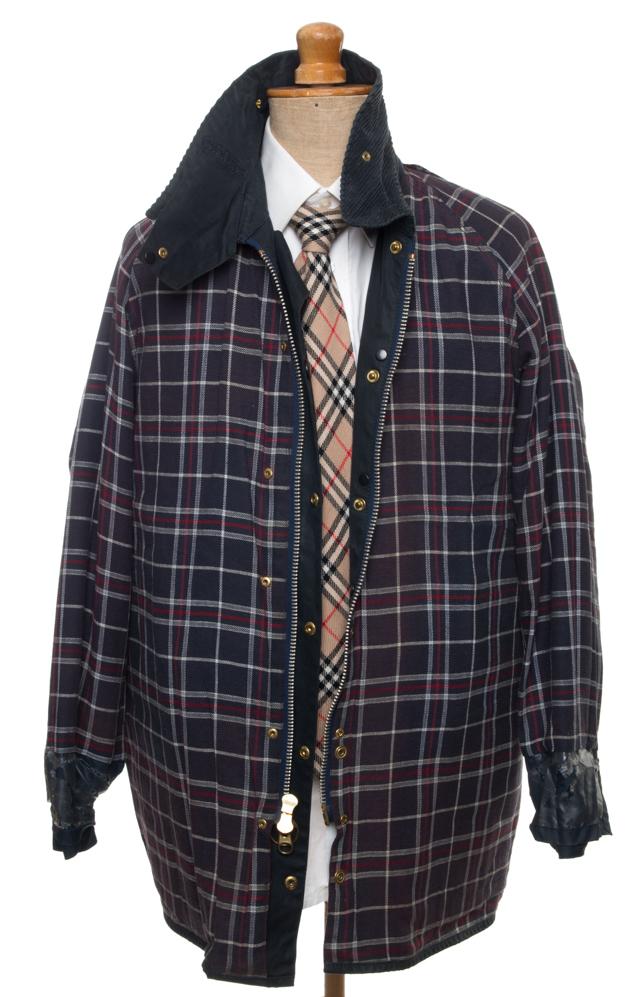 vintagestore.eu_barbour_beaufort_jacket_IGP0121