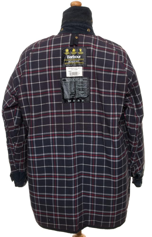 vintagestore.eu_barbour_beaufort_jacket_IGP0122
