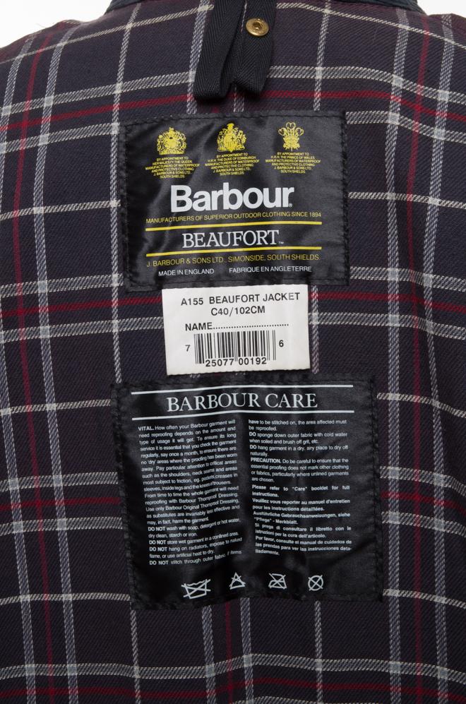 vintagestore.eu_barbour_beaufort_jacket_IGP0123