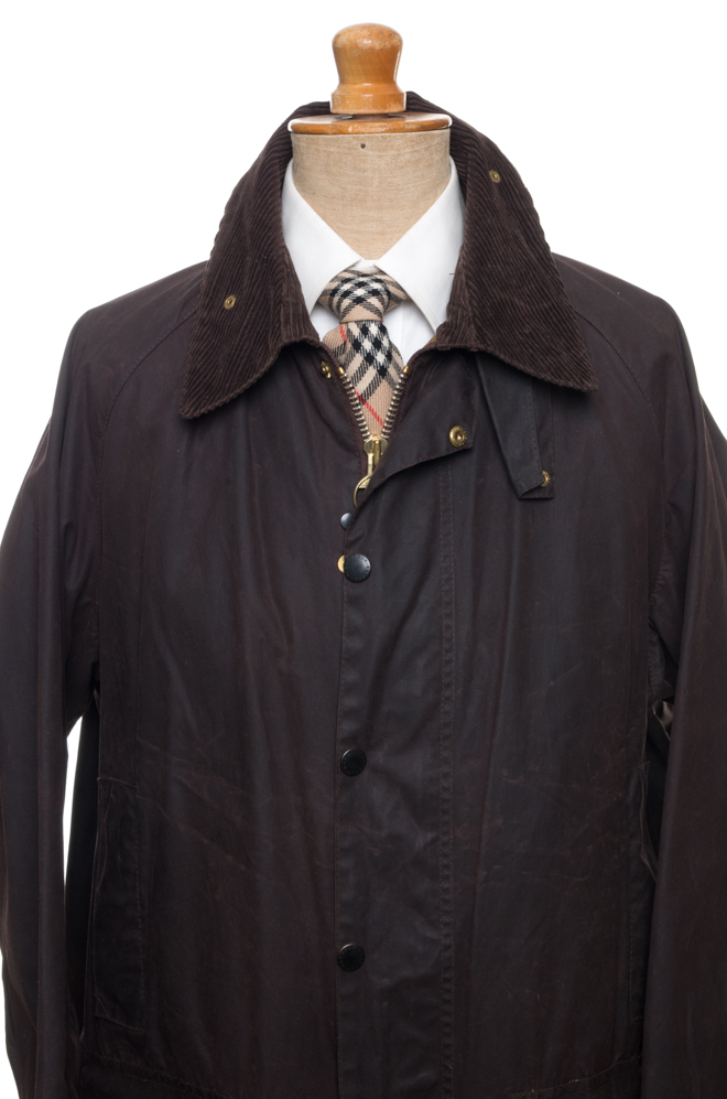 vintagestore.eu_barbour_beaufort_jacket_IGP0124