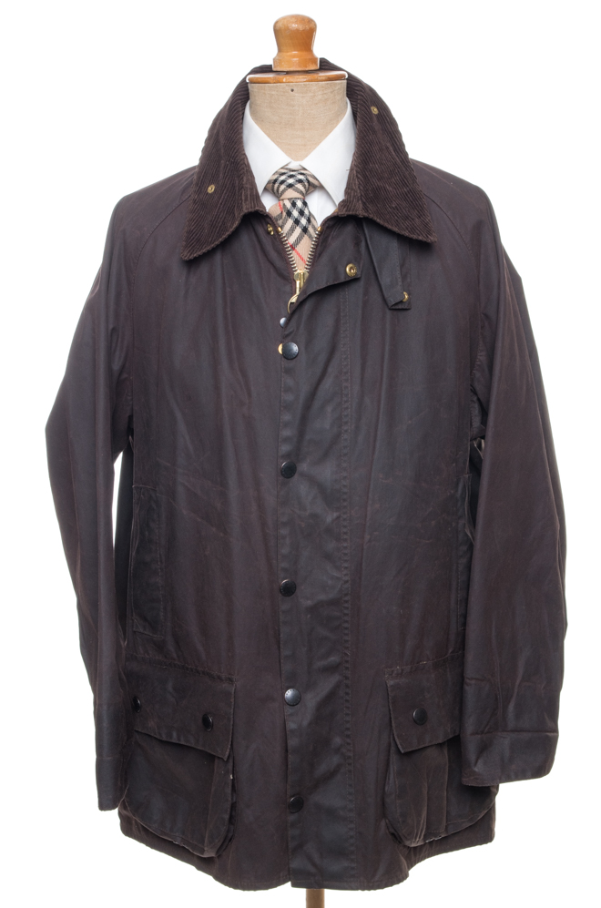 vintagestore.eu_barbour_beaufort_jacket_IGP0125