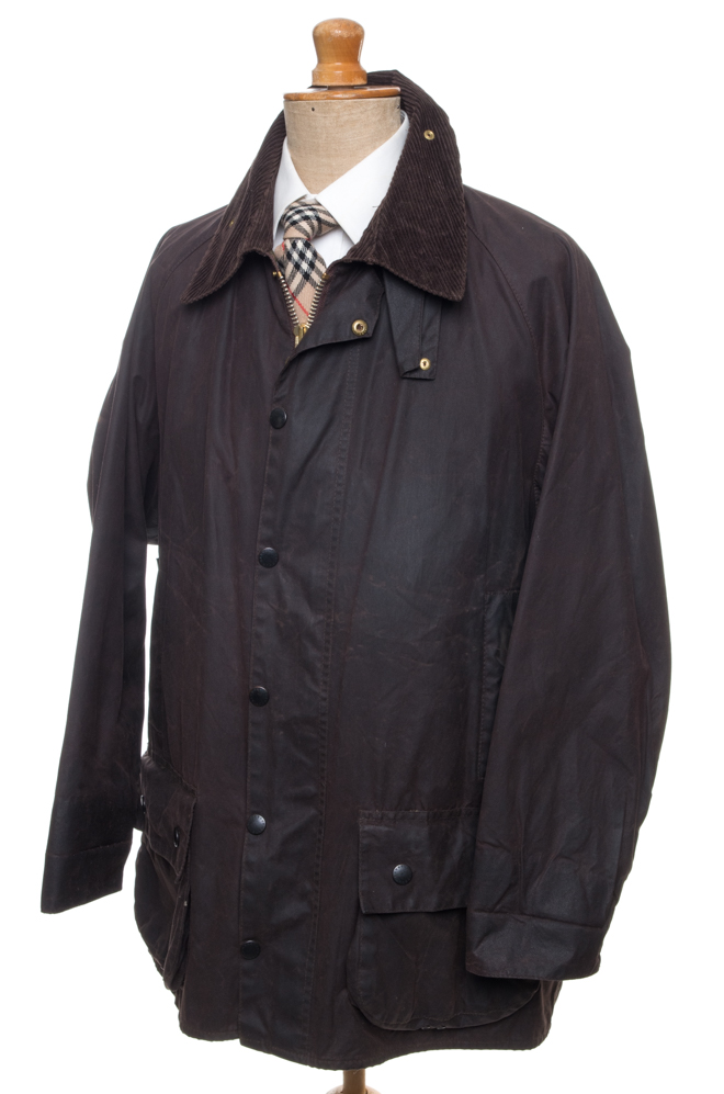 vintagestore.eu_barbour_beaufort_jacket_IGP0126