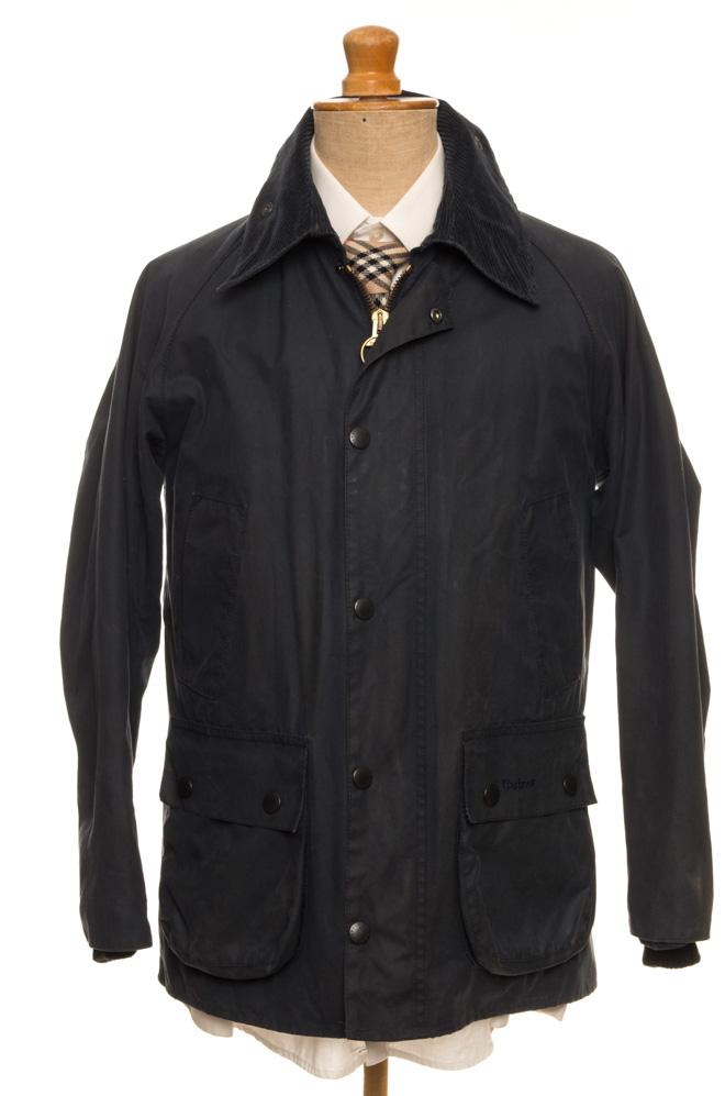 vintagestore.eu_barbour_bedale_jacket_IGP0018
