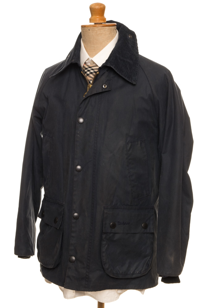 vintagestore.eu_barbour_bedale_jacket_IGP0019
