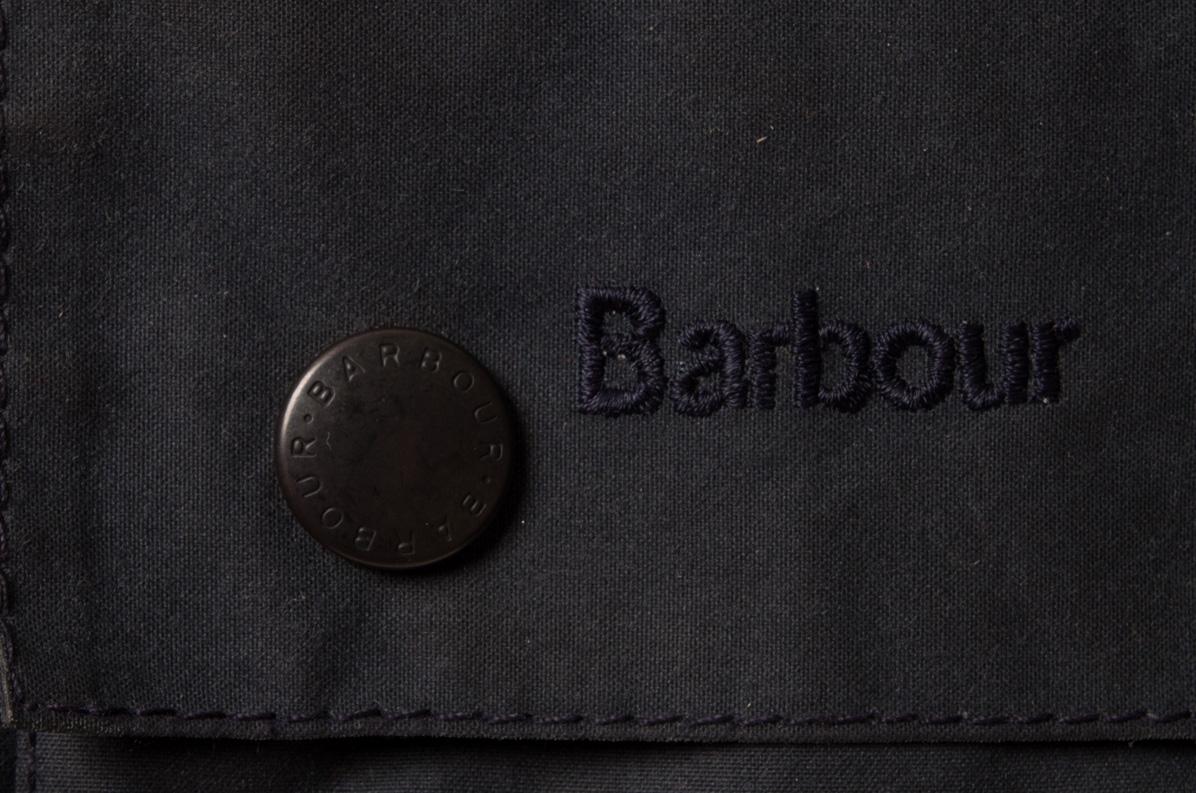 vintagestore.eu_barbour_bedale_jacket_IGP0021