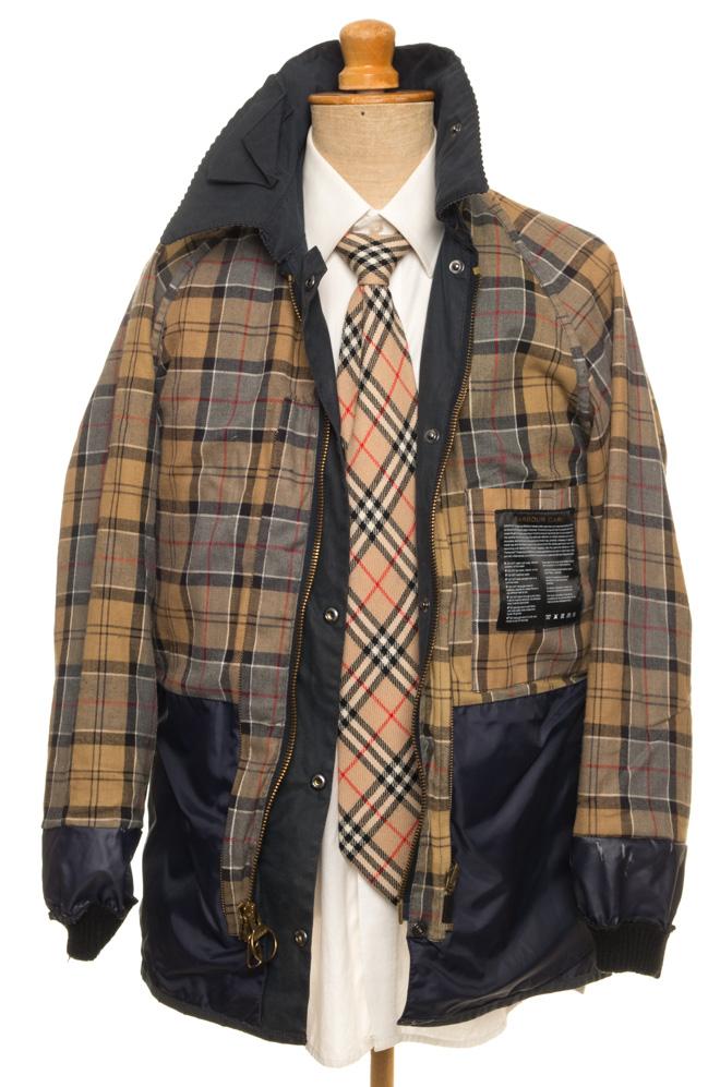 vintagestore.eu_barbour_bedale_jacket_IGP0023