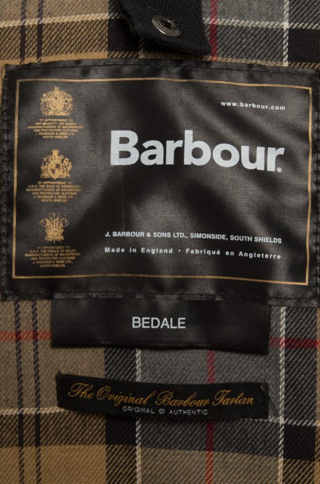 vintagestore.eu_barbour_bedale_jacket_IGP0025