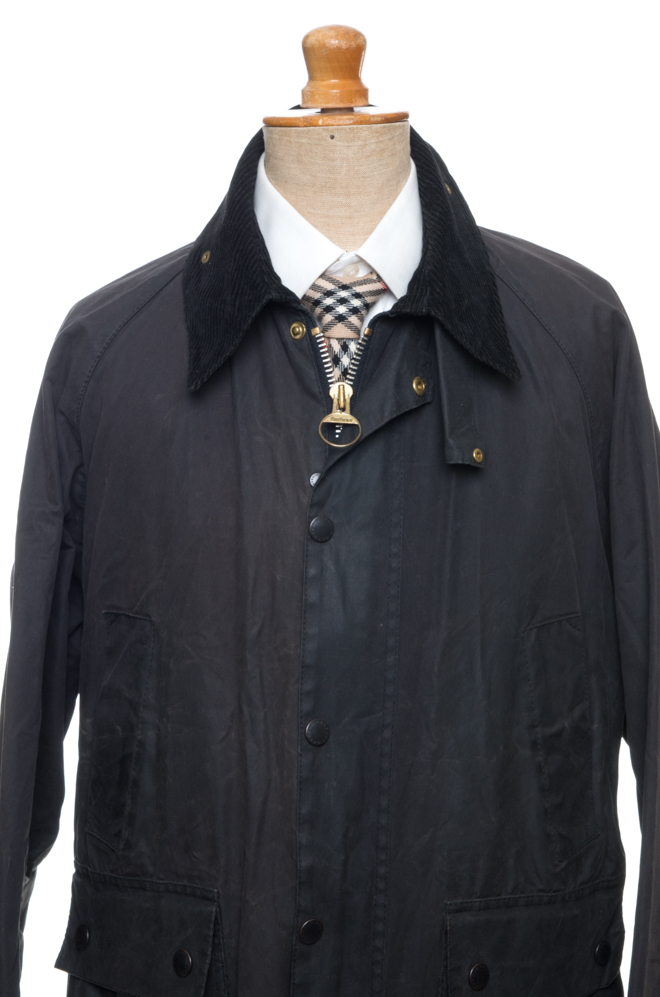 vintagestore.eu_barbour_bedale_jacket_IGP0096