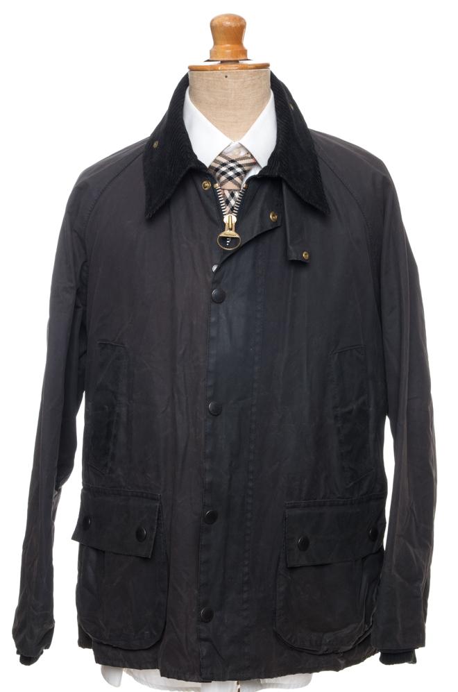 vintagestore.eu_barbour_bedale_jacket_IGP0097