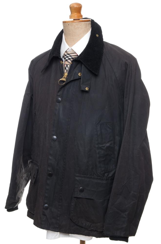 vintagestore.eu_barbour_bedale_jacket_IGP0098