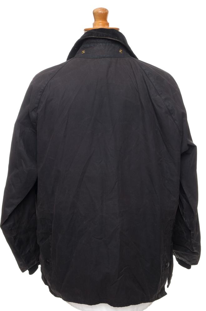 vintagestore.eu_barbour_bedale_jacket_IGP0099