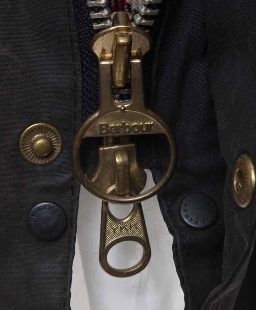 vintagestore.eu_barbour_bedale_jacket_IGP0101