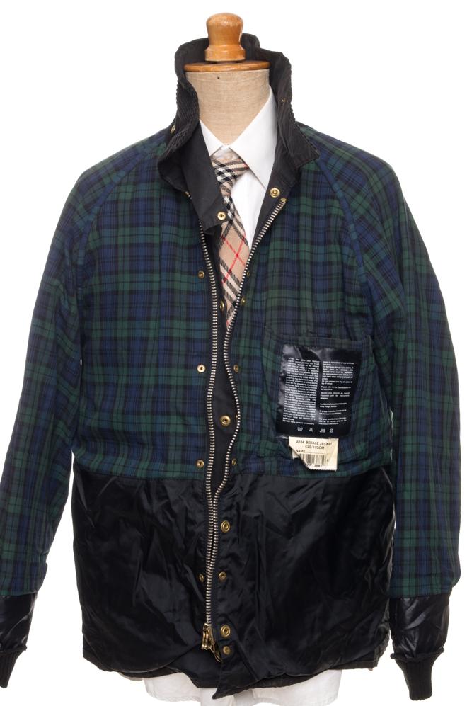 vintagestore.eu_barbour_bedale_jacket_IGP0102