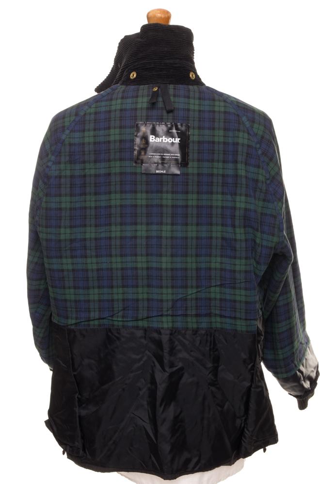 vintagestore.eu_barbour_bedale_jacket_IGP0103