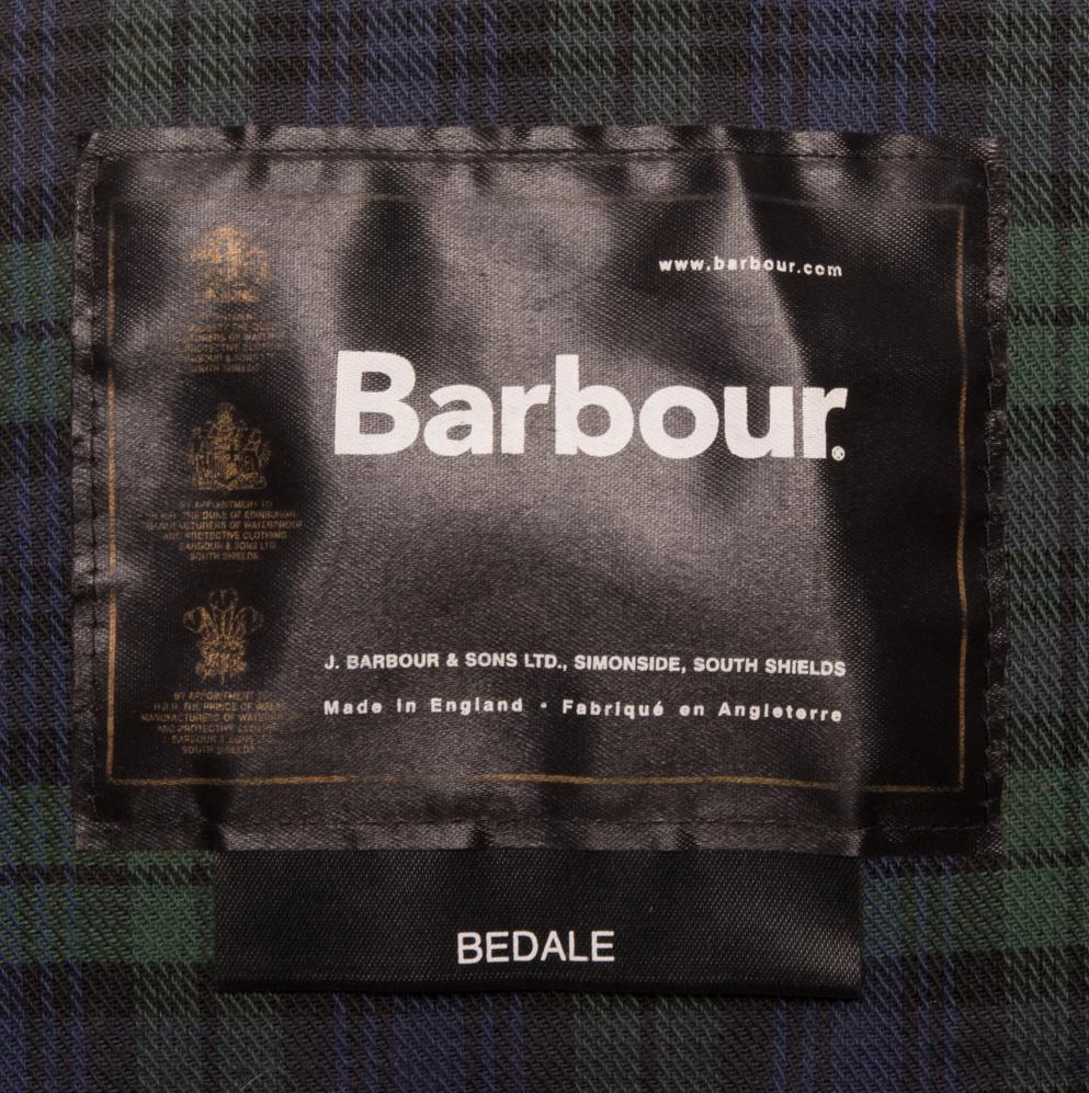 vintagestore.eu_barbour_bedale_jacket_IGP0104