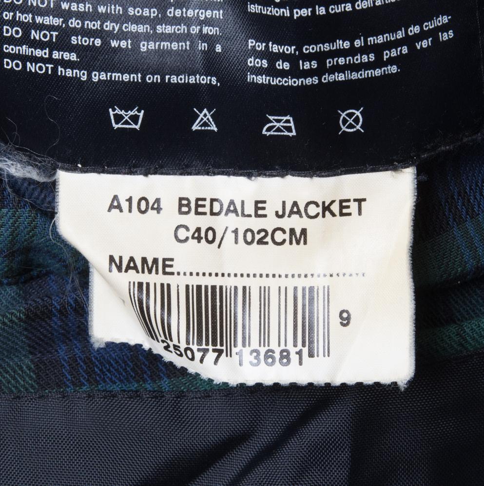 vintagestore.eu_barbour_bedale_jacket_IGP0105