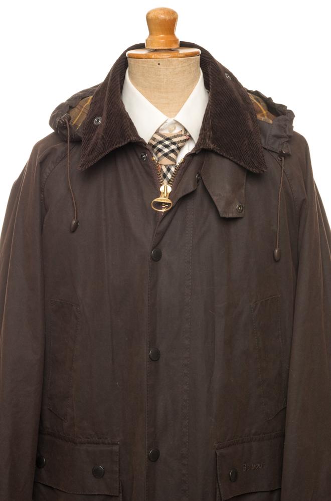 vintagestore.eu_barbour_bedale_jacket_with_hood_IGP0064