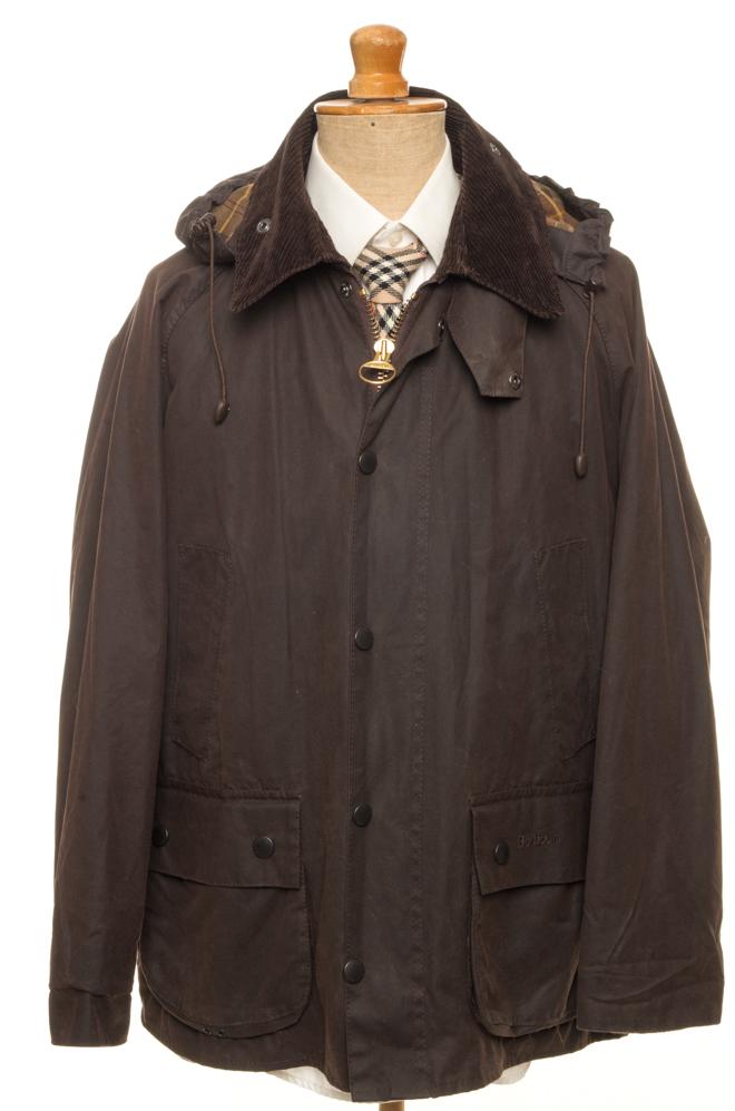 vintagestore.eu_barbour_bedale_jacket_with_hood_IGP0065