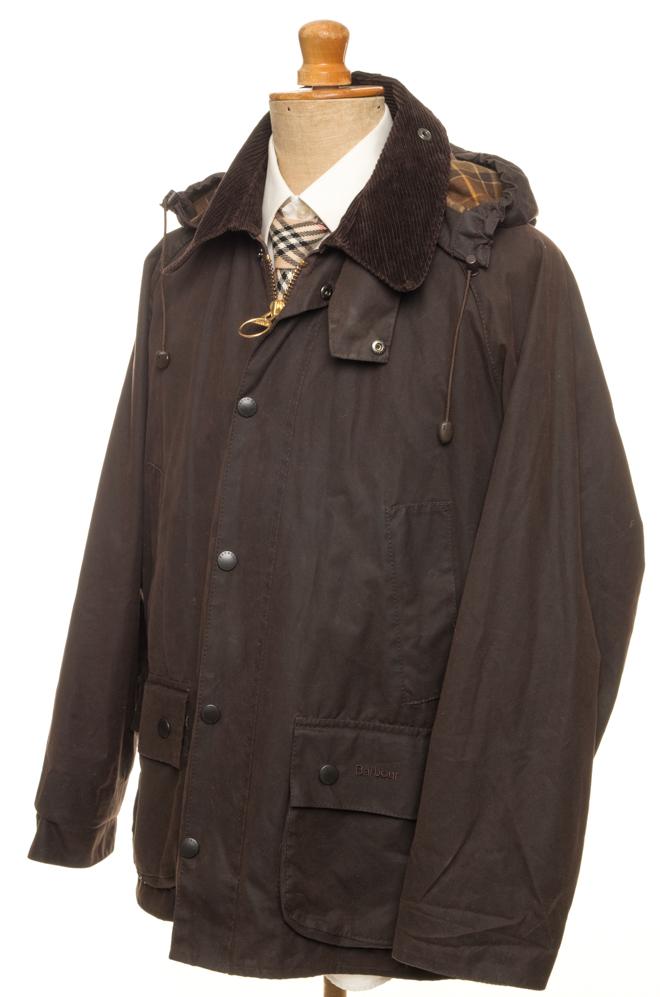 vintagestore.eu_barbour_bedale_jacket_with_hood_IGP0066
