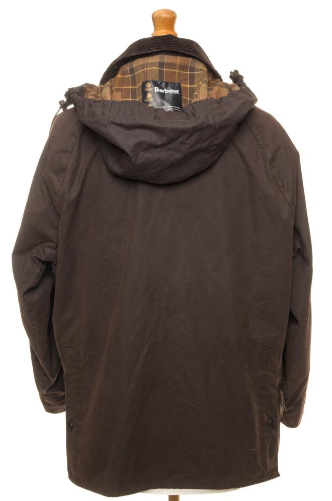vintagestore.eu_barbour_bedale_jacket_with_hood_IGP0067