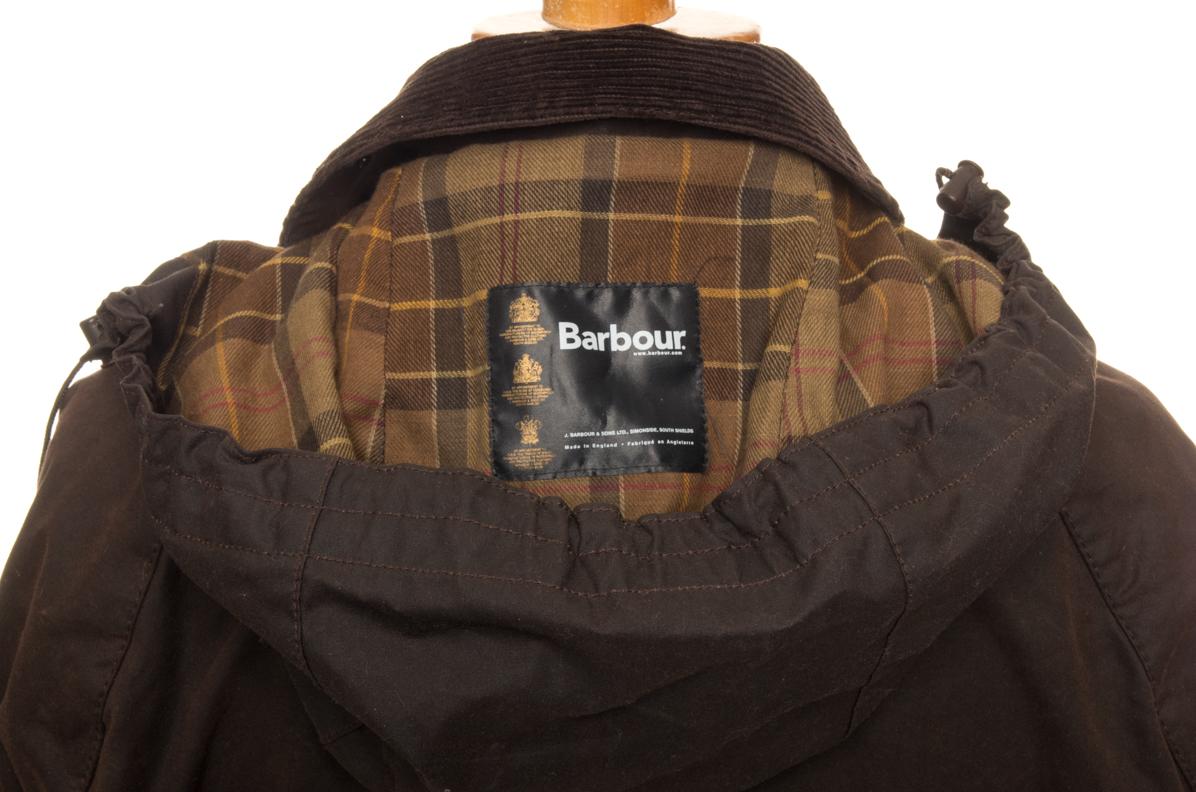 vintagestore.eu_barbour_bedale_jacket_with_hood_IGP0068