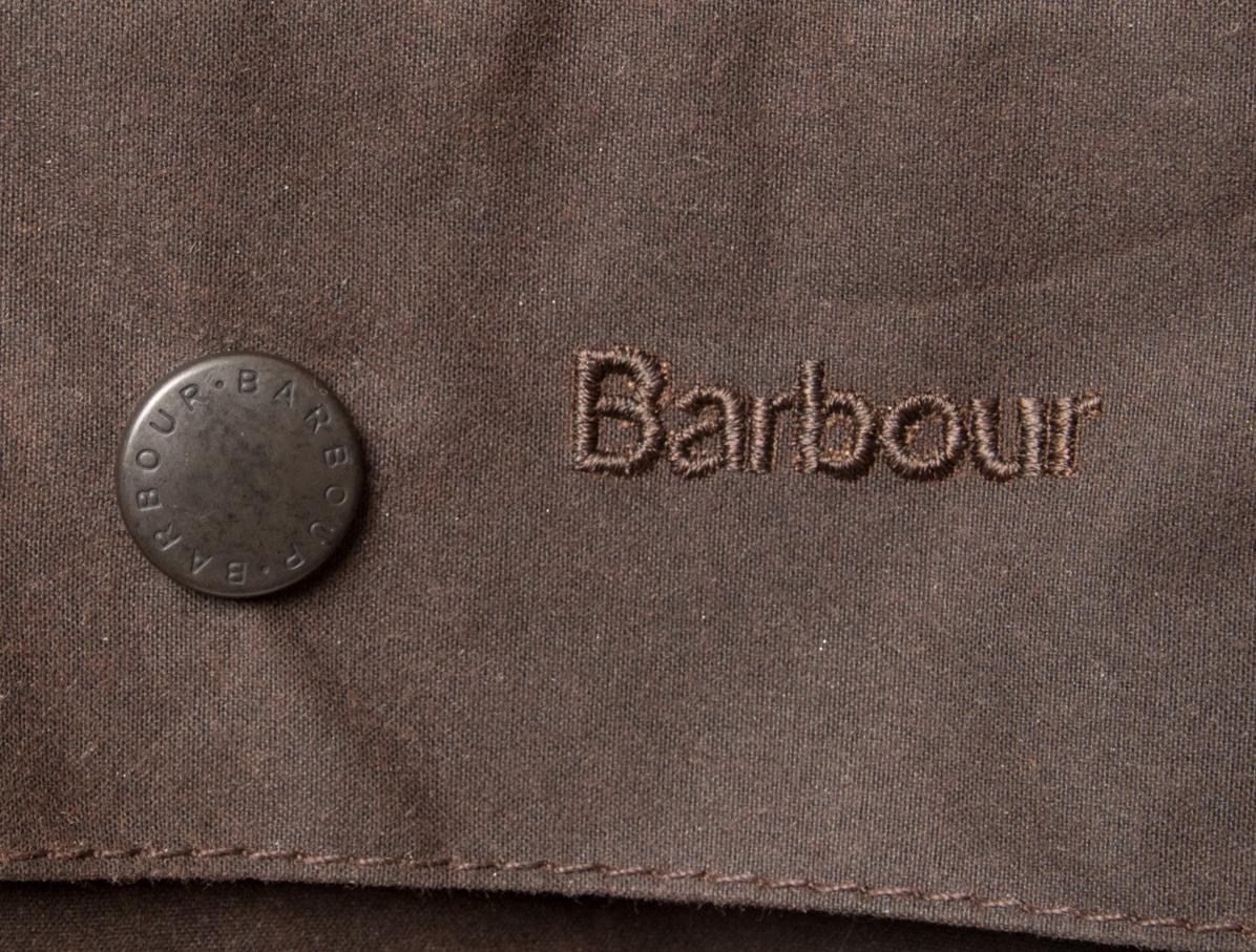 vintagestore.eu_barbour_bedale_jacket_with_hood_IGP0069