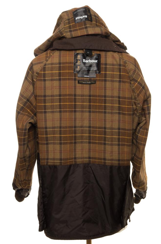 vintagestore.eu_barbour_bedale_jacket_with_hood_IGP0072