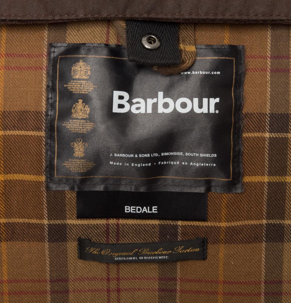 vintagestore.eu_barbour_bedale_jacket_with_hood_IGP0073