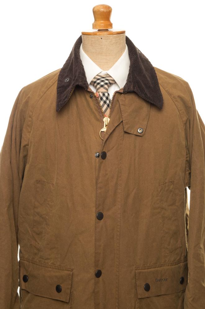 vintagestore.eu_barbour_classic_bedale_jacket_IGP0074