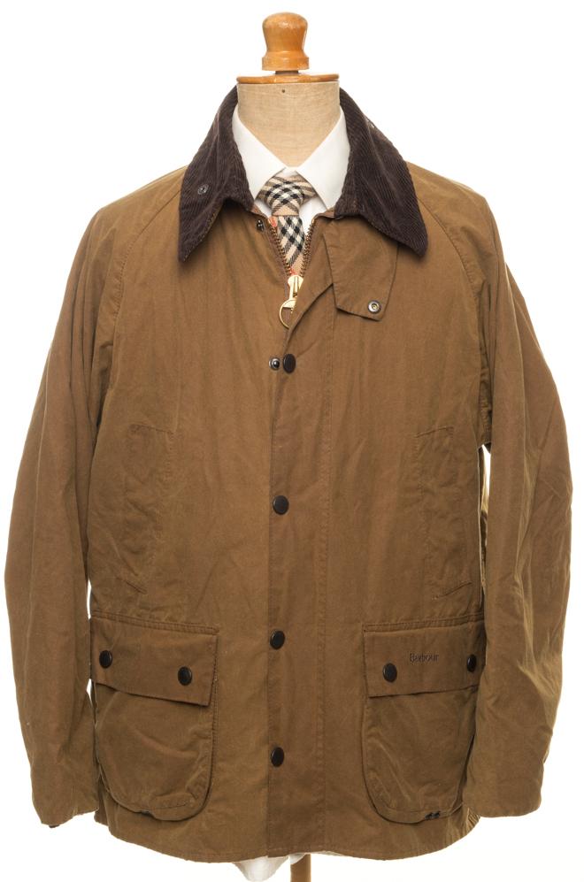 vintagestore.eu_barbour_classic_bedale_jacket_IGP0075