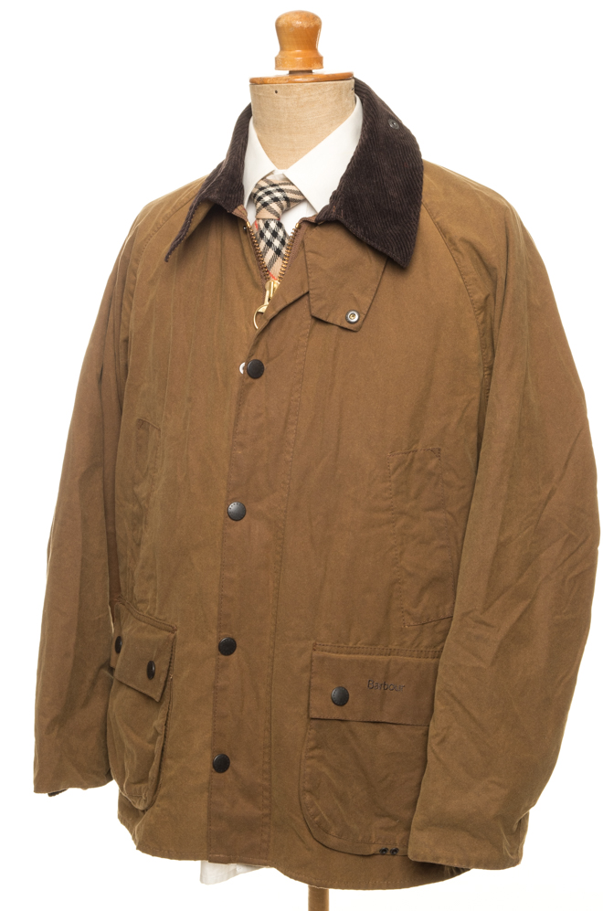 vintagestore.eu_barbour_classic_bedale_jacket_IGP0076