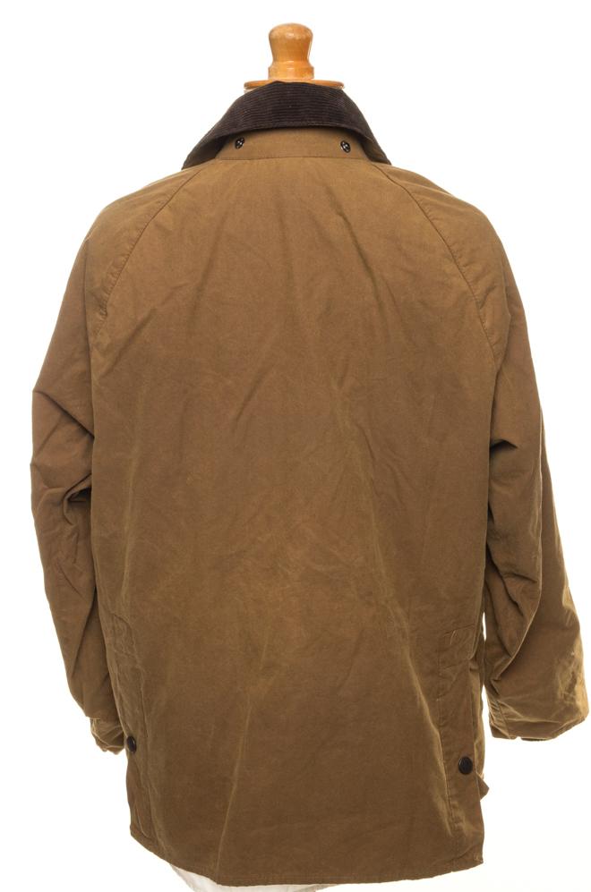 vintagestore.eu_barbour_classic_bedale_jacket_IGP0077