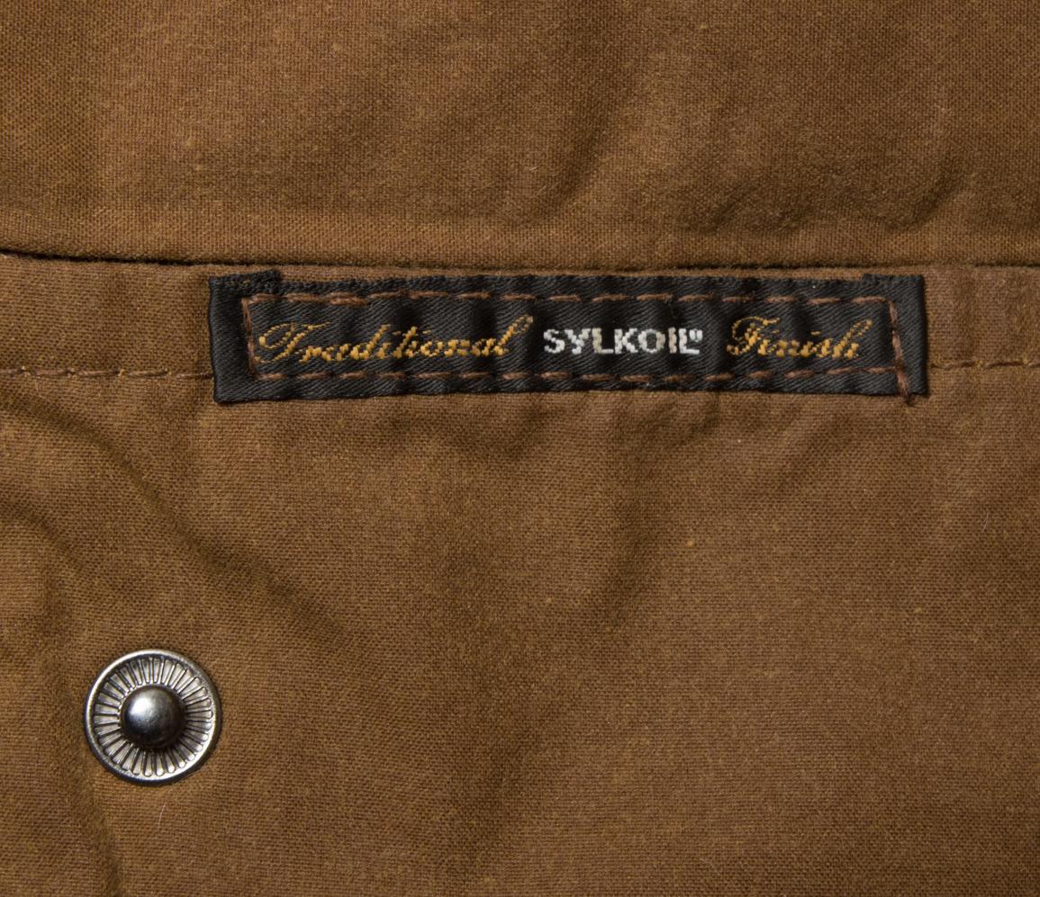 vintagestore.eu_barbour_classic_bedale_jacket_IGP0078